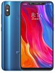 Xiaomi Mi 8 (8GB RAM)