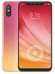 Xiaomi Mi 8 Pro 8GB