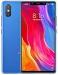 Xiaomi Mi 8 SE (128GB)