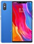 Xiaomi Mi 8 SE (6GB RAM)