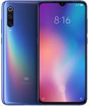 Xiaomi Mi 9 (128GB)