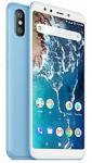 Xiaomi Mi A2 6GB RAM