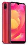Xiaomi Mi Play 6GB