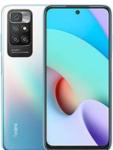 Xiaomi Redmi 10 Prime (6GB)