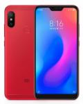 Xiaomi Redmi 6 Pro (64GB)