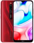 Xiaomi Redmi 8 (4GB)