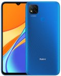 Xiaomi Redmi 9 India (128GB)