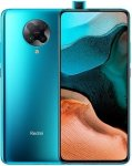 Xiaomi Redmi K30 Ultra (256GB)