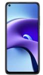 Xiaomi Redmi Note 12