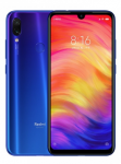 Xiaomi Redmi Note 7 (4GB)