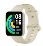 Xiaomi Redmi Watch 2