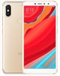 Xiaomi Redmi Y2 (4GB RAM)