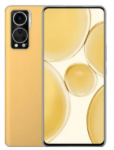 ZTE Axon 30 Ultra Ud Edition