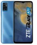ZTE Blade A72