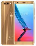 ZTE Blade V9 64GB