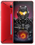 ZTE Nubia Red Magic Mars 10GB