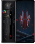 Zte Nubia Red Magic 6 Tencent Games  Edition