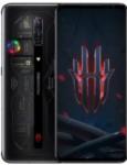ZTE Nubia Red Magic 7sProTransparent Edition