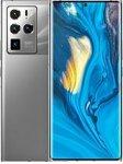 Nubia Z30 Pro 12GB