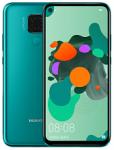 Huawei Nova 5i Pro (8GB)