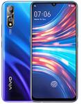 Vivo S1 (6GB)