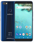 Infinix Note 5 (4GB)