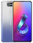 Asus Zenfone 6z (64GB)