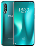 Meizu 16s Pro (8GB)