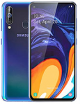 Samsung Galaxy A60 (128GB)