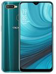 Oppo AX7 (4GB)