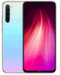 Xiaomi Redmi Note 8 (6GB)