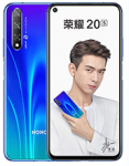 Honor 20S (8GB)