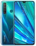 Realme Q (8GB)