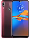 Motorola Moto E6 Plus (4GB)