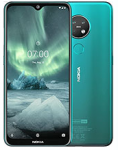 Nokia 7.2 (128GB)