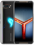 Asus ROG Phone 2 (512GB)