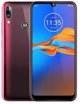 Motorola Moto E6s (4GB)