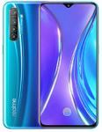 Realme X2 (128GB)
