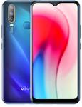 Vivo U10 (4GB)