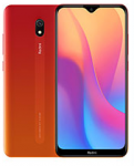 Xiaomi Redmi 8A (3GB)
