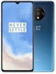 OnePlus 7T (256GB)