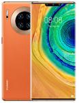 Huawei Mate 30 Pro 5G (256GB)