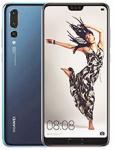 Huawei P20 Pro (256GB)