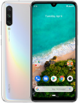 Xiaomi Mi A3 (128GB)