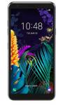 LG X2 (2019)
