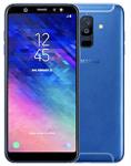 Samsung Galaxy Jean (64GB)