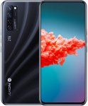 ZTE Axon 20 5G 8GB