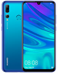 Huawei Enjoy 9s 128GB
