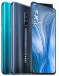 Oppo Reno 5G (256GB)