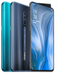 Oppo Reno 5G (8GB)